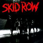 Skid Row: Skid Row