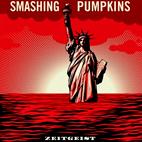 The Smashing Pumpkins: Zeitgeist