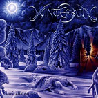 Wintersun: Wintersun