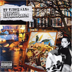 KT Tunstall: KT Tunstall's Acoustic Extravaganza