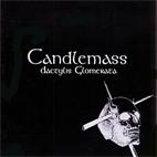 Candlemass: Dactylis Glomerata