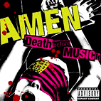 Amen: Death Before Musick