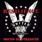 Sound Of Strength