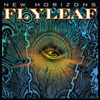 Flyleaf: New Horizons