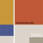 Sting: Symphonicities