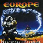 Prisoners In Paradise