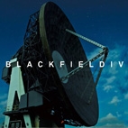 Blackfield: Blackfield IV
