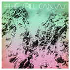The Spill Canvas: Formalities