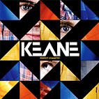 Keane: Perfect Symmetry