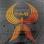 Phoenix: The Very Best Of InMe