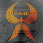 Phoenix: The Very Best Of InMe