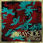 Bayside: Shudder