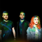 Paramore: Paramore