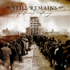 Still Remains: Of Love And Lunacy