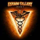 Shadow Gallery: Room V
