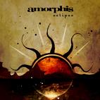 Amorphis: Eclipse