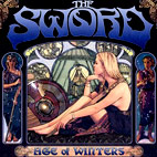 The Sword: Age Of Winters