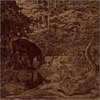 Agalloch: Of Stone, Wind And Pillor