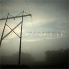 The Devil Wears Prada: Zombie [EP]
