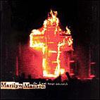 Marilyn Manson: The Last Tour On Earth