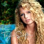 Taylor Swift: Taylor Swift