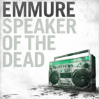 Speaker Of The Dead