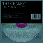 The Chariot: Unsung [EP]