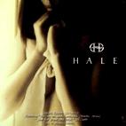 Hale: Hale