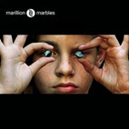 Marillion: Marbles