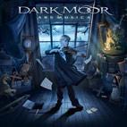Dark Moor: Ars Musica