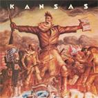 Kansas: Kansas