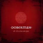 Doberman: El Ultimo En Pie