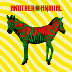 Another Animal: Another Animal