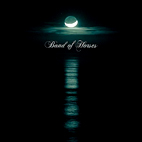 Band of Horses: Cease To Begin