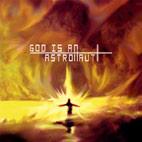 God Is an Astronaut: God Is An Astronaut