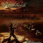 Nightwish: Wishmaster