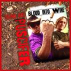 Puscifer: Sound Into Blood Into Wine