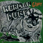Herman Düne: Giant