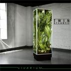 Twin Atlantic: Vivarium