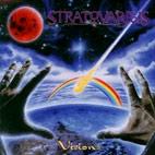 Stratovarius: Visions