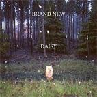 Brand New: Daisy