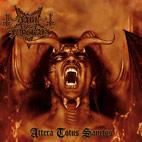 Dark Funeral: Attera Totus Sanctum