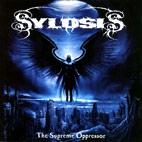 Sylosis: The Supreme Oppressor