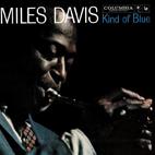 Miles Davis: Kind Of Blue