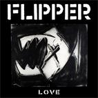 Flipper: Love
