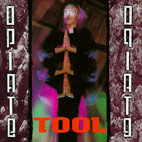 Tool: Opiate [EP]