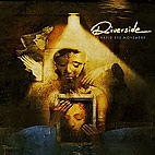Riverside: Rapid Eye Movement
