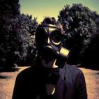 Steven Wilson: Insurgentes