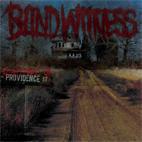 Blind Witness: Nightmare On Providence Street