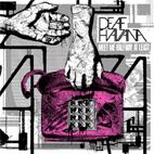 Deaf Havana: Meet Me Halfway, At Least
